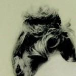 Clare-Grossman-Patience-No2-Wychwood-Art.jpeg-1 copy 2
