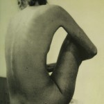 Clare Grossman 'The Shape of Her', homage to Henry Moore' Wychwood Art.jpeg