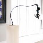 Alison-Bell-Marauder-Sculpture-Full-Image