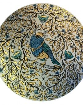 blue-bird-large-andy-wilx-screen-print