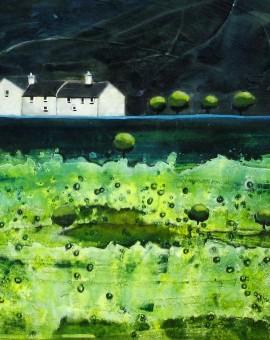 Emerald-Valley-Cottages-Hig copy