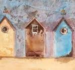 anya simmons beach hut heaven