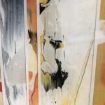 Andrezej Michael Karwacki, Original Art 6