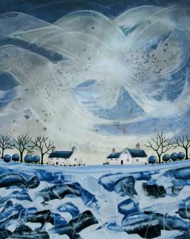 Blue-Ways-Cottage-Pembroke