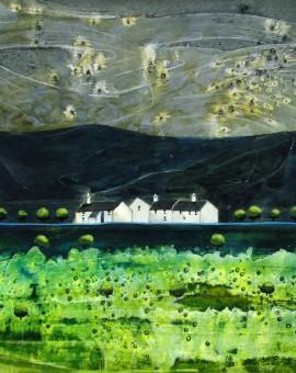 Emerald-Valley-Cottages-Hig