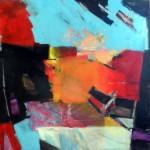 IMG_0754_Serenissima – BachineLowres