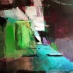 IMG_0787_Untitled–Clerestorylowres