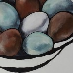 Lucy-Routh-Susies-eggs copy