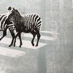 Zebra-Crossing-II copy 3