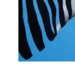 Fragmented-freedom-blue-Giclee-on-Somerset-Velvet-330gsm-Paper-60x60cm-2015- copy