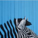 Fragmented-freedom-blue-Giclee-on-Somerset-Velvet-330gsm-Paper-60x60cm-2015- copy 2