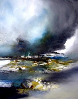 Icelandic Edge