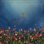 Lee Herring – Fresh skies – WychwoodArt