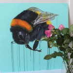 Louise McNaught