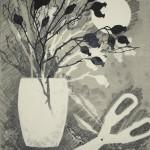 Rosemary Farrer 'Rosehips' WychwoodArt.jpeg