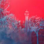 Helen Brough_ Post Office Tower Frost_Wychwood Art. jpeg