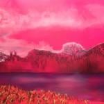 Helen Brough_Regents Park Blush_Wychwood Art. Jpeg