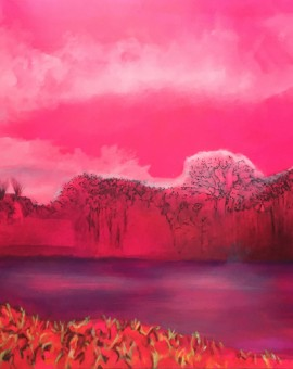 Helen Brough_Regents Park Blush_Wychwood Art. Jpeg