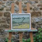 Potter-View-Wychwood-Art-Andrea-Allen