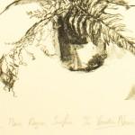 Venetia Norris, Landscape, Place, Region, Surface detail 3