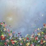 fading sun – Lee Herring – Wychwood Art