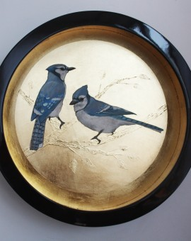 BlueJays_SallyAnnJohns