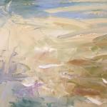 Medium - Oil on Canvas - Rupert Aker