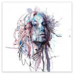 Unwind-carne-griffiths-wychwood-art-gallery