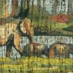 Airavat-Paul-Bartlett-Wychwood-Art-Animal-Art