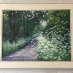 Andrea-Bates-Painting
