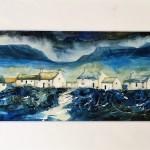 Anya-Simmons-Caernarvon-Cove-Wychwood-Art