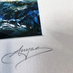 Anya-Simmons-Caernarvon-Cove-Wychwood-Art-Signature