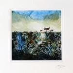Anya-Simmons-Corie-Wychwood-Art
