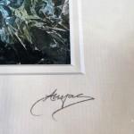 Anya-Simmons-Corie-Wychwood-Art-Signature