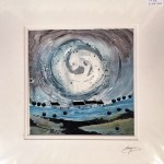 Anya-Simmons-Cottage-Row-Pembroke-Wychwood-Art