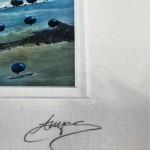 Anya-Simmons-Cottage-Row-Pembroke-Wychwood-Art-Signature