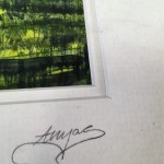 Anya-Simmons-Cymru-Green-Field-Cottages-Wychwood-Art-Signature