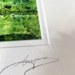 Anya-Simmons-Emerald-Valley-Wychwood-Art-Signature