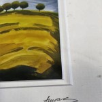 Anya-Simmons-Golden-Fields-Wychwood-Art-Signature