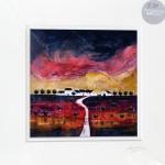Anya-Simmons-Lavander-Ridge-Wychwood-Art