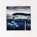 Anya-Simmons-Magical-Breaks-2-Wychwood-Art