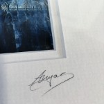 Anya-Simmons-Magical-Breaks-2-Wychwood-Art-Signature