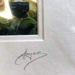 Anya-Simmons-Mediteranean-Wychwood-Art-Signature