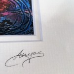 Anya-Simmons-Off-Road-Cottage-Wychwood-Art-Signature