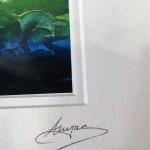 Anya-Simmons-Peridot-Blossom-Wychwood-Art-Signature