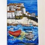 Anya-Simmons-St-Ives-Wychwood-Art