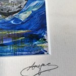Anya-Simmons-St-Ives-Wychwood-Art-Signature