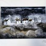 Anya-Simmons-The-Dragons-Teeth-Wychwood-Art
