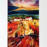 Anya-Simmons-Tuscany-Wychwood-Art