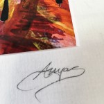 Anya-Simmons-Tuscany-Wychwood-Art-Signature
